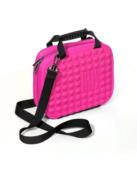 Lonchera Twin Bag