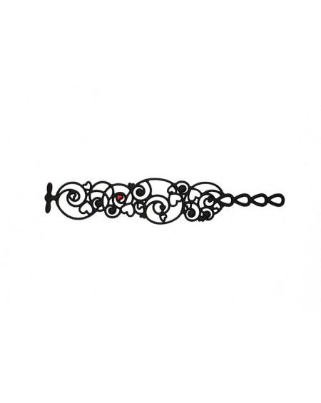 Pulsera Passion Bracelet