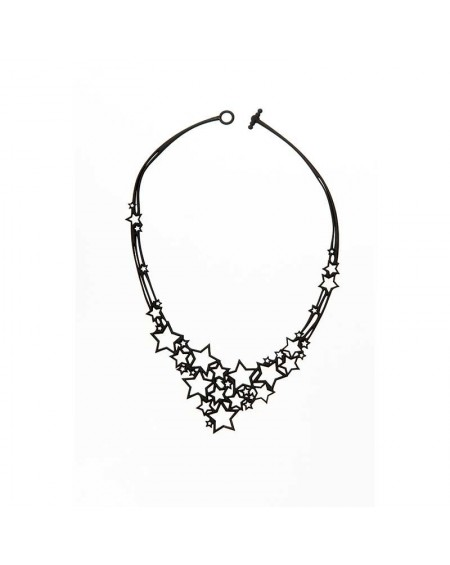 Collar Stars Necklace