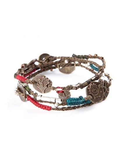 Pulsera Wakami Dream