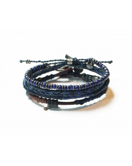 Pulsera Earth Bracelet